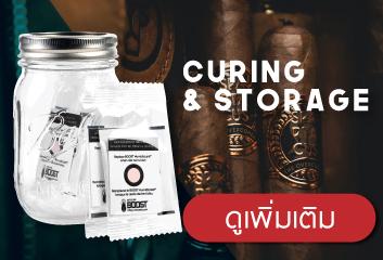 rawthailand-curing-storage