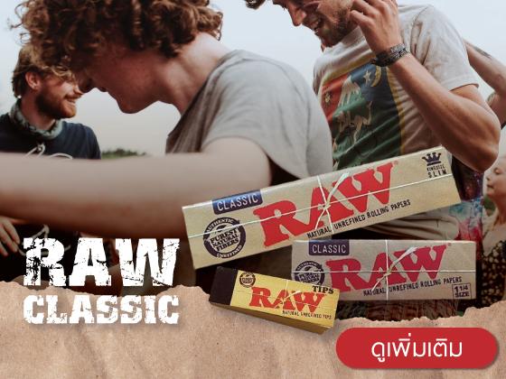 rawthailand-raw-classic