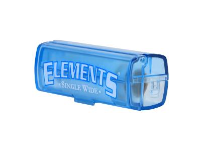 Element Single Wide
