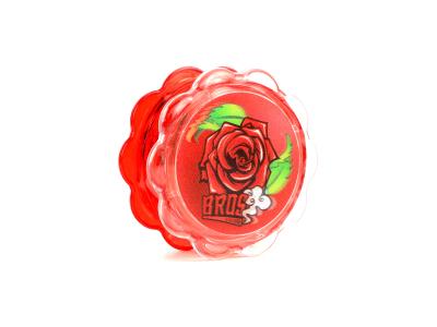 BROS RED ROSE