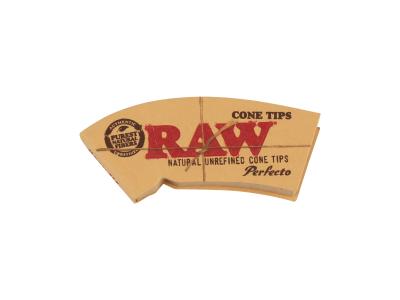 RAW-PERFECTO-CONE-TIP