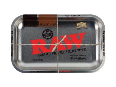 RAW TRAY R-01