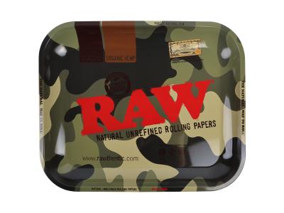 RAW-TRAY-R-08-CAMO