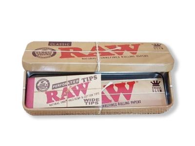 RAW Caddy Set - Rawthailand.com